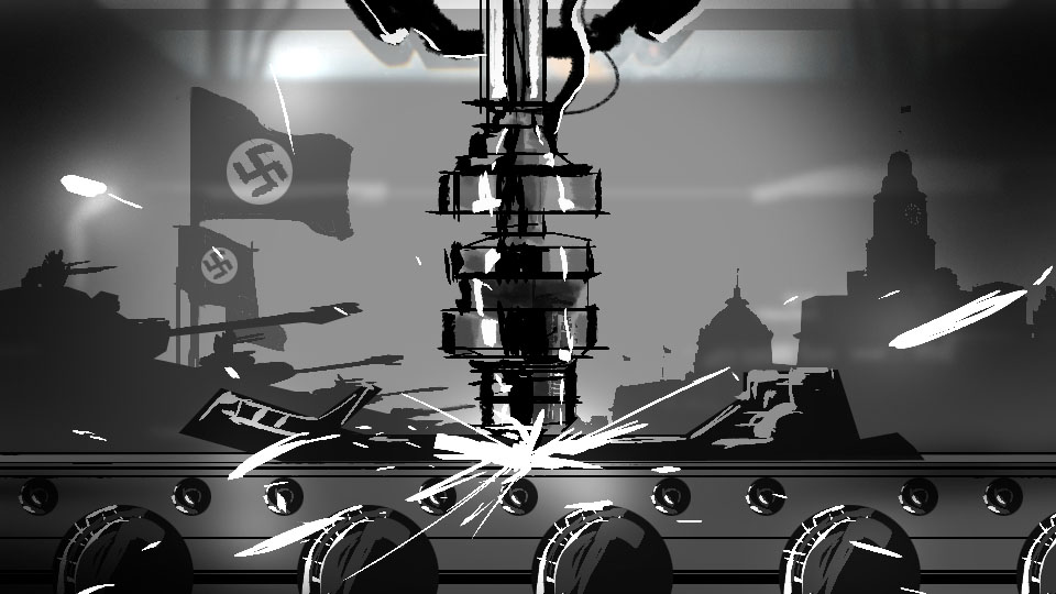 Wolfenstein023.jpg