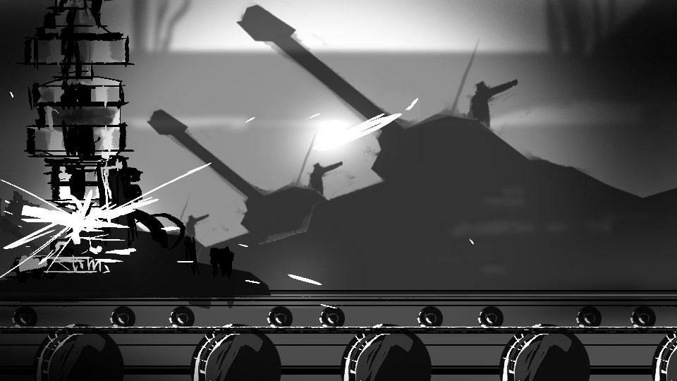 Wolfenstein025.jpg