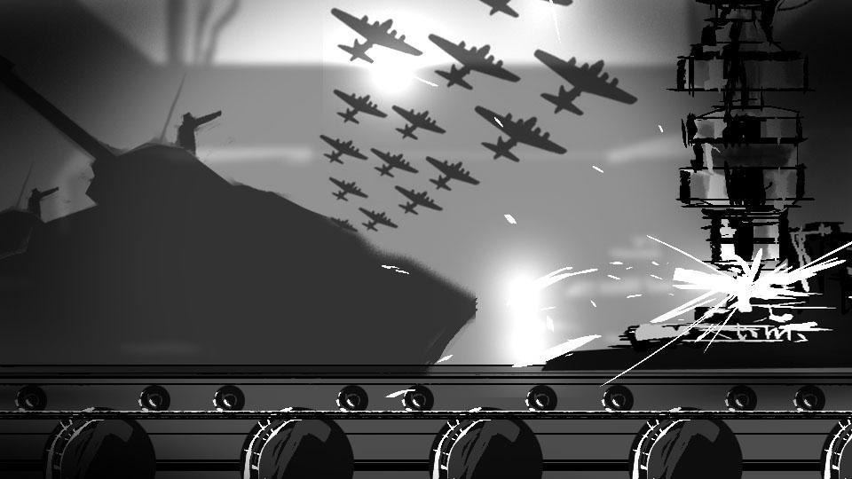Wolfenstein026.jpg