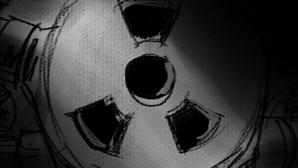 Wolfenstein028.jpg