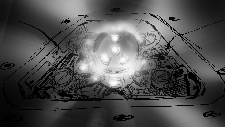 Wolfenstein030.jpg