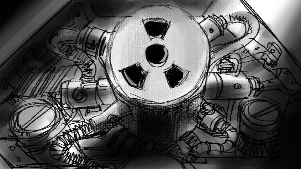 Wolfenstein029.jpg