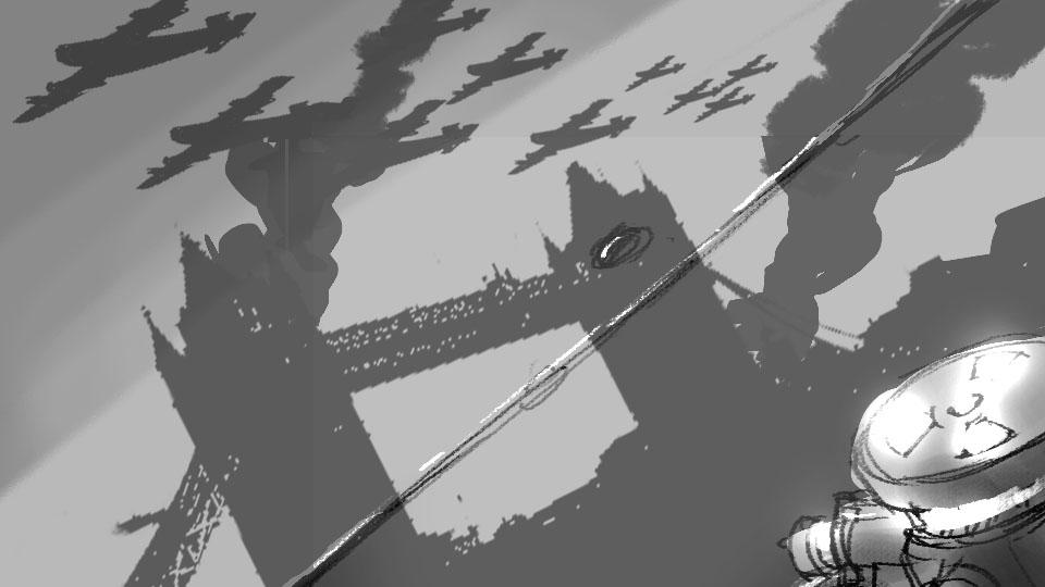 Wolfenstein032.jpg
