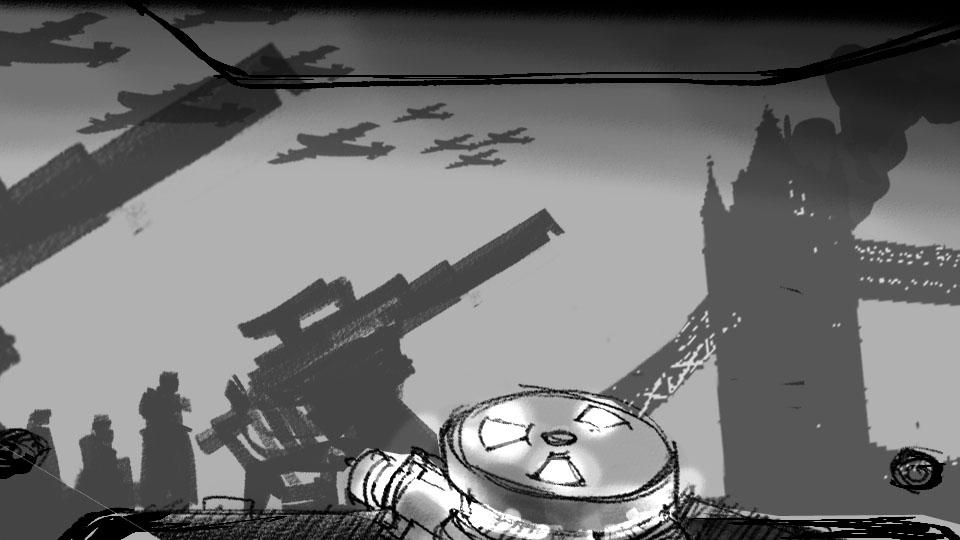 Wolfenstein033.jpg