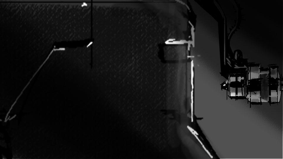 Wolfenstein036.jpg