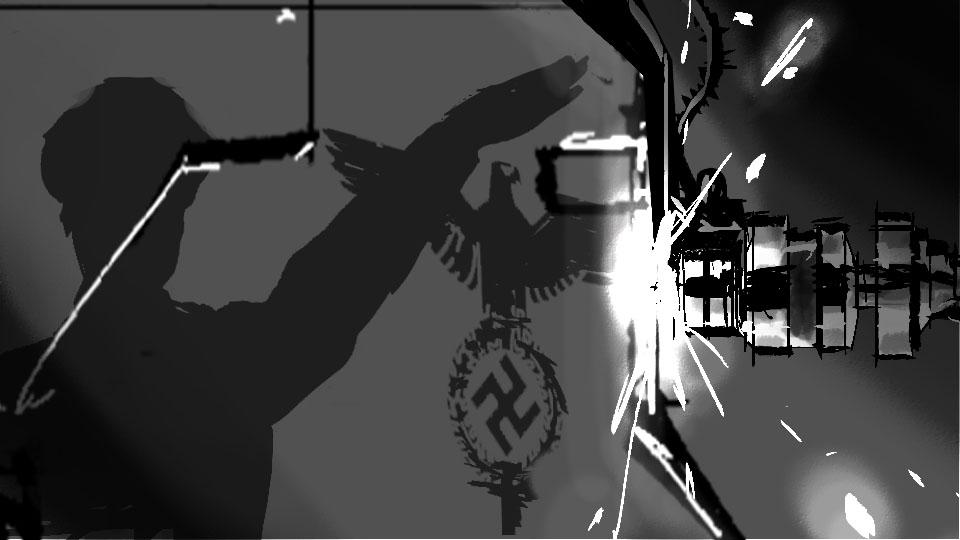 Wolfenstein037.jpg