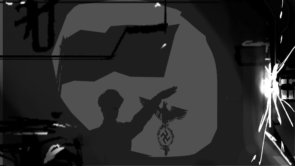 Wolfenstein038.jpg