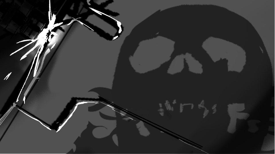 Wolfenstein039.jpg
