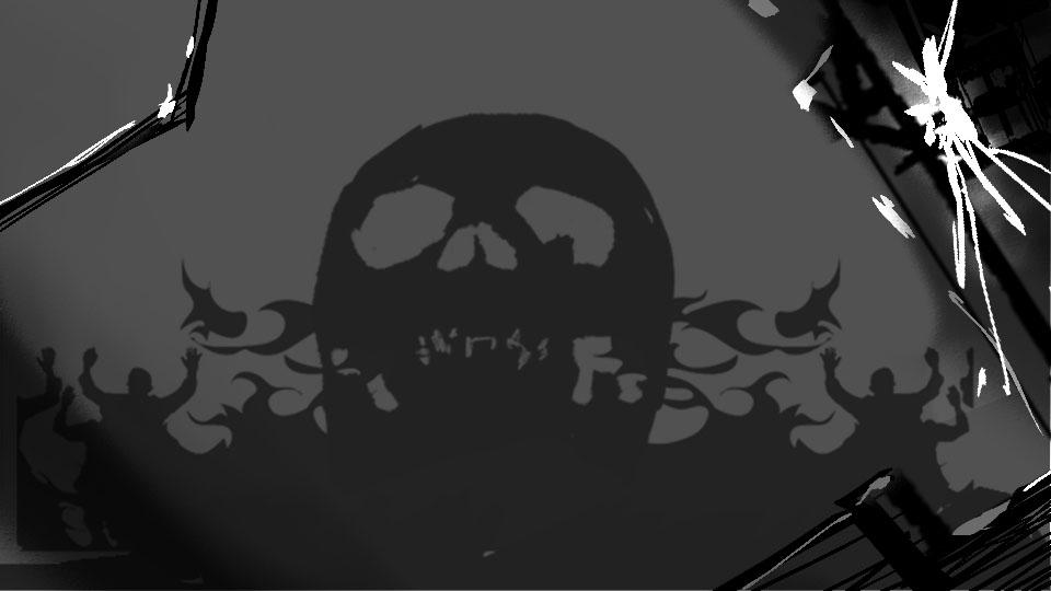 Wolfenstein040.jpg