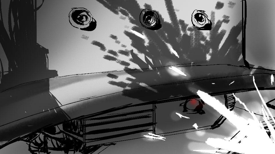 Wolfenstein054.jpg