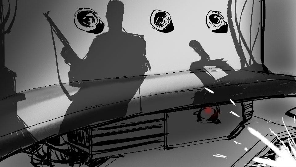 Wolfenstein055.jpg