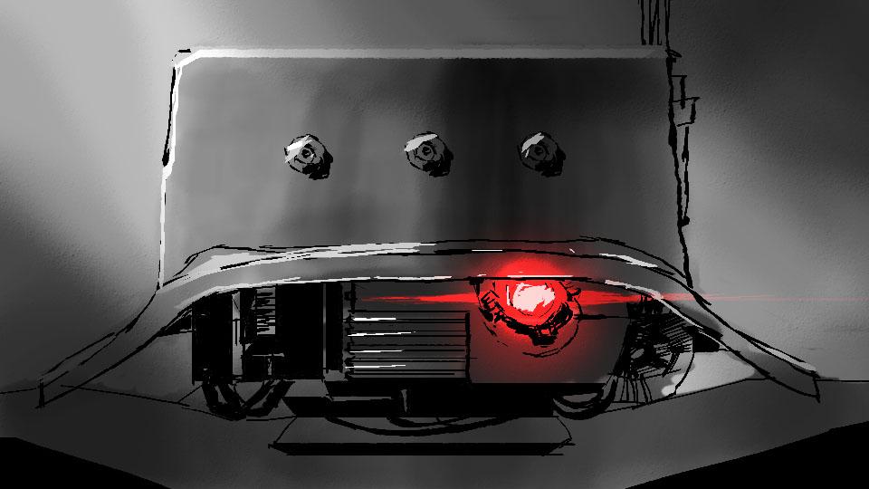 Wolfenstein057.jpg