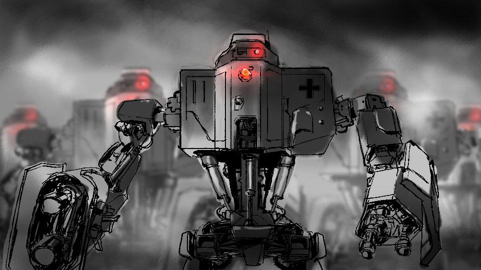 Wolfenstein058.jpg