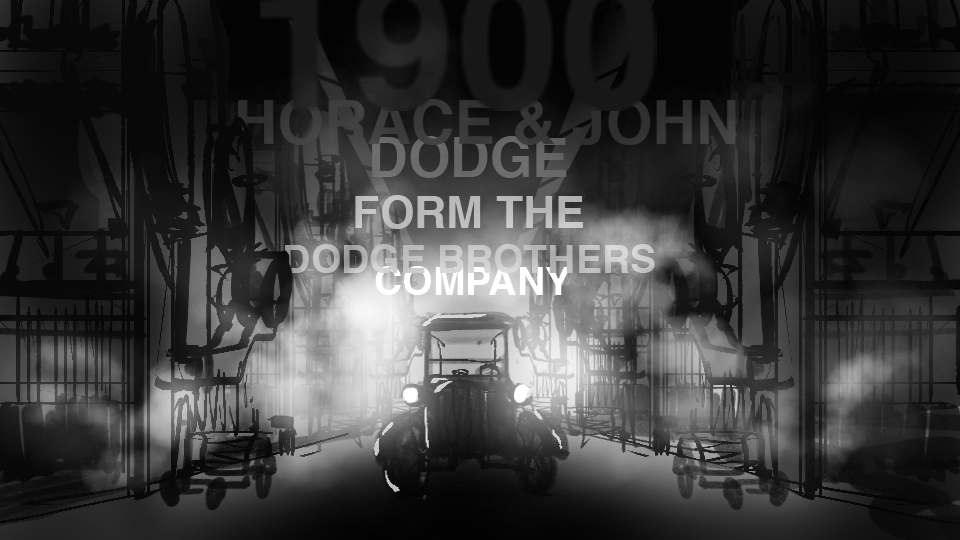 DodgeLogan006.jpg