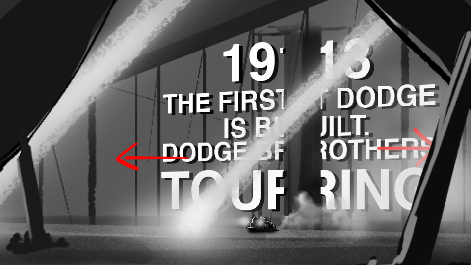 DodgeLogan008.jpg