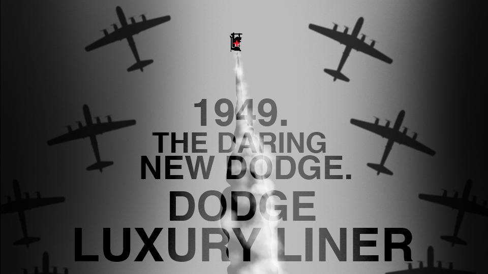 DodgeLogan022.jpg