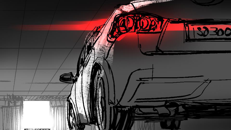 LexusLogan014.jpg