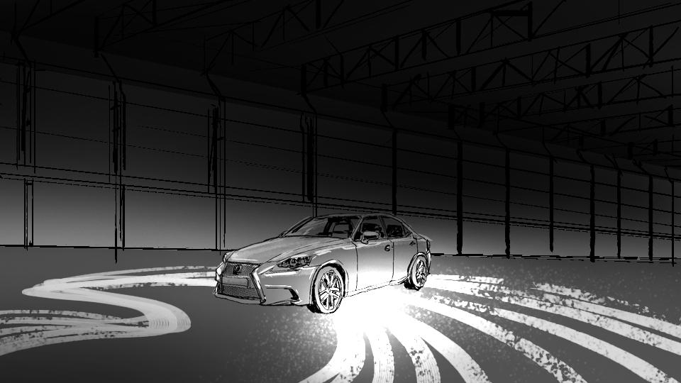 LexusLogan022.jpg