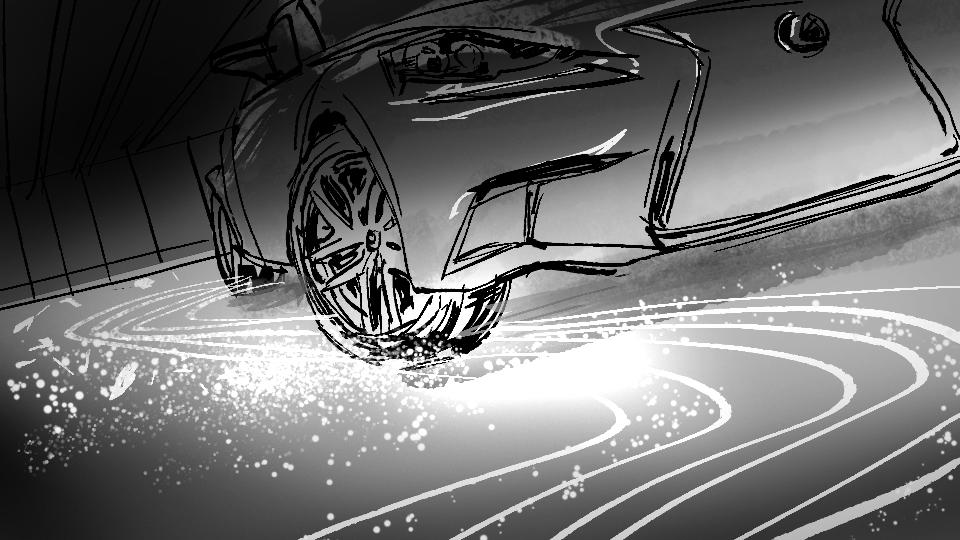 LexusLogan024.jpg