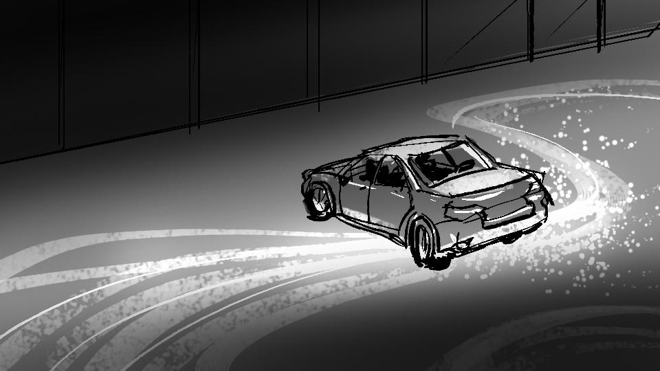 LexusLogan035.jpg