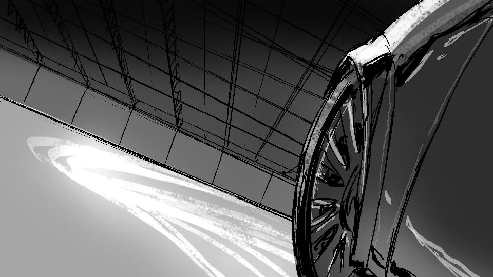 LexusLogan036.jpg