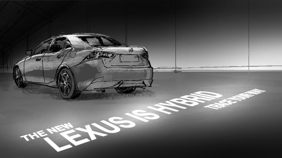 LexusLogan041.jpg