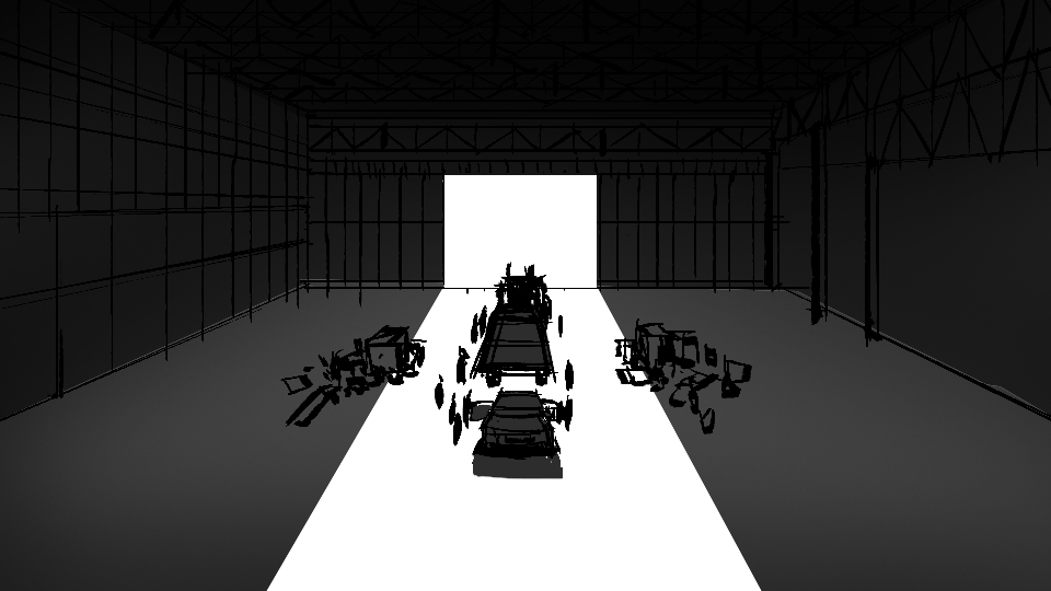 LexusLogan043.jpg