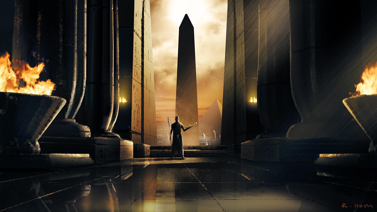 Assassins-Creed-002-Roger-Hom.jpg