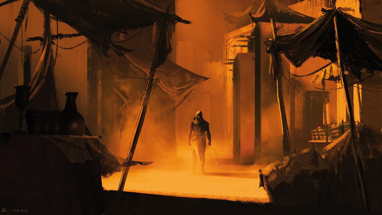Assassins-Creed-001-Roger-Hom.jpg