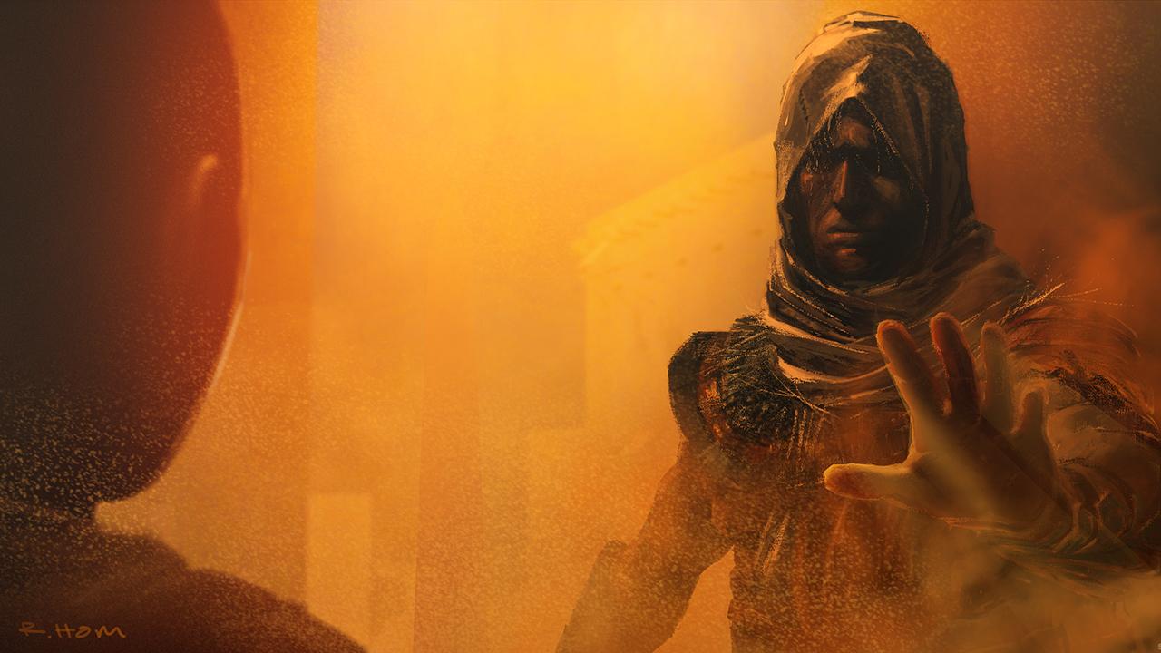 Assassins-Creed-005-Roger-Hom.jpg