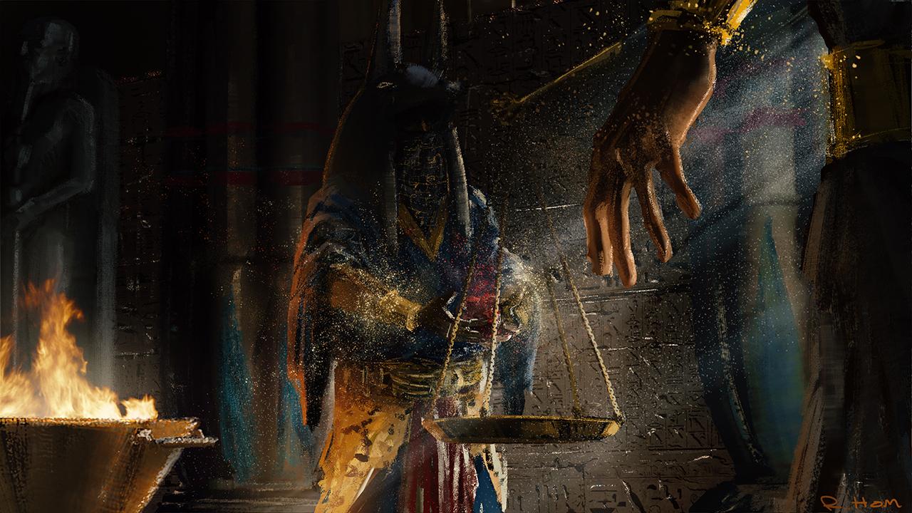 Assassins-Creed-004-Roger-Hom.jpg