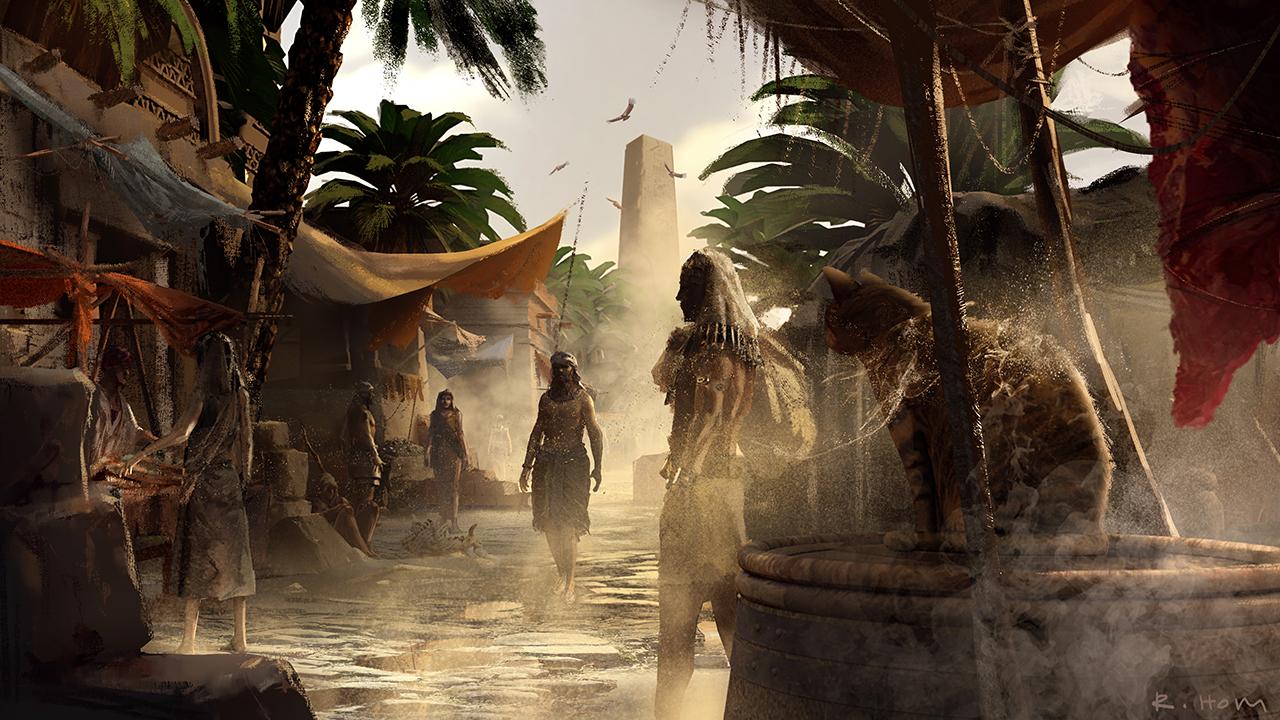 Assassins-Creed-006-Roger-Hom.jpg