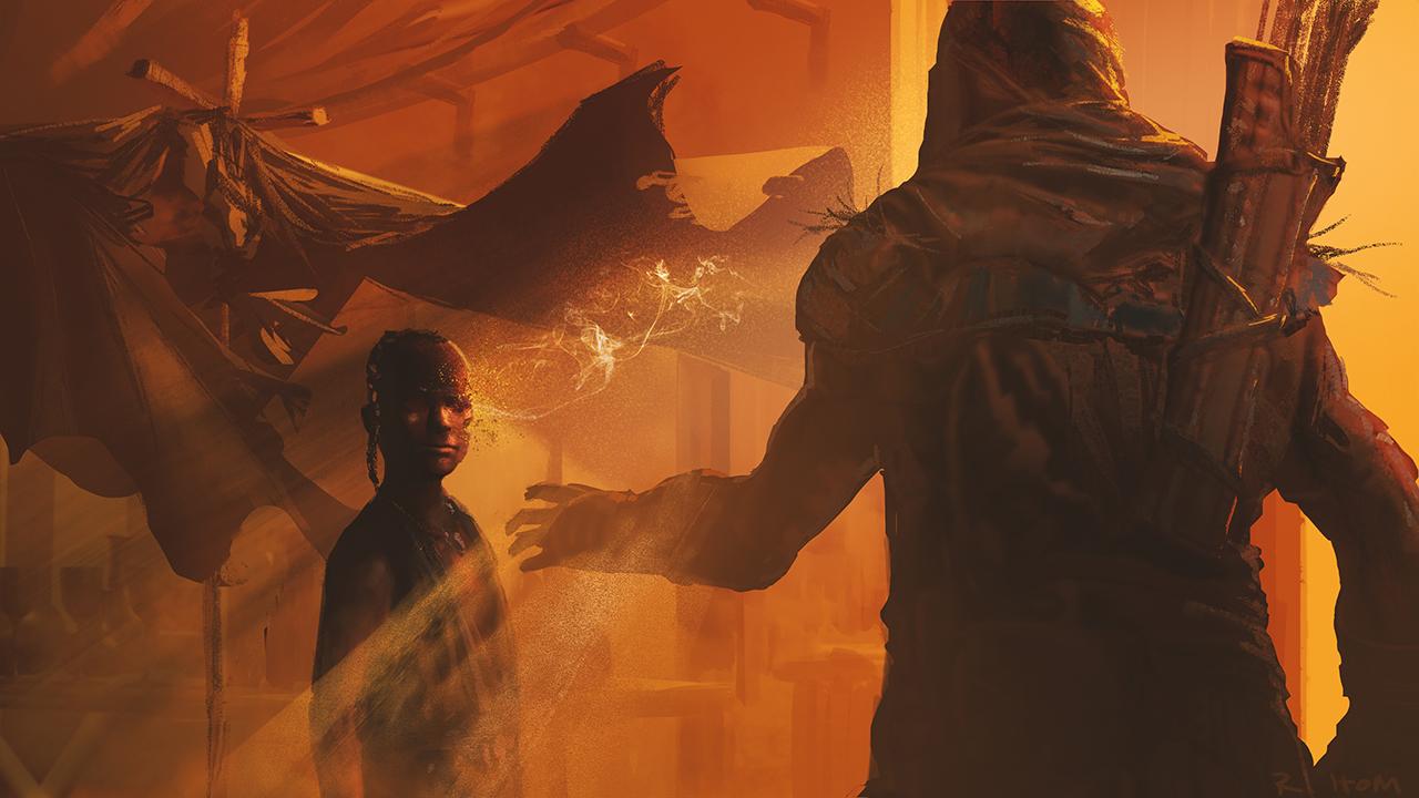 Assassins-Creed-009-Roger-Hom.jpg