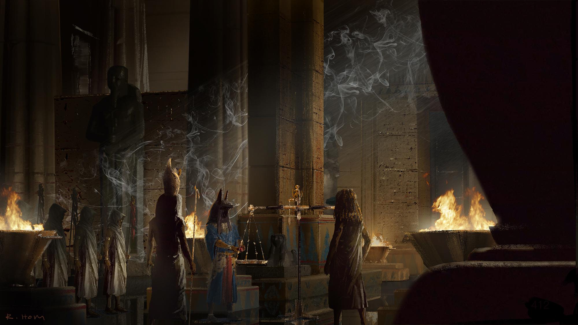 Assassins-Creed-003-Roger-Hom-2k.jpg