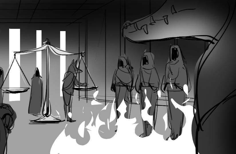 Assassins-Creed-Story-008-Roger-Hom.jpg
