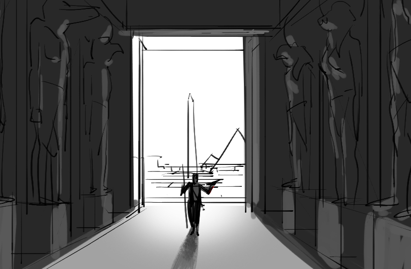 Assassins-Creed-Story-012-Roger-Hom.jpg