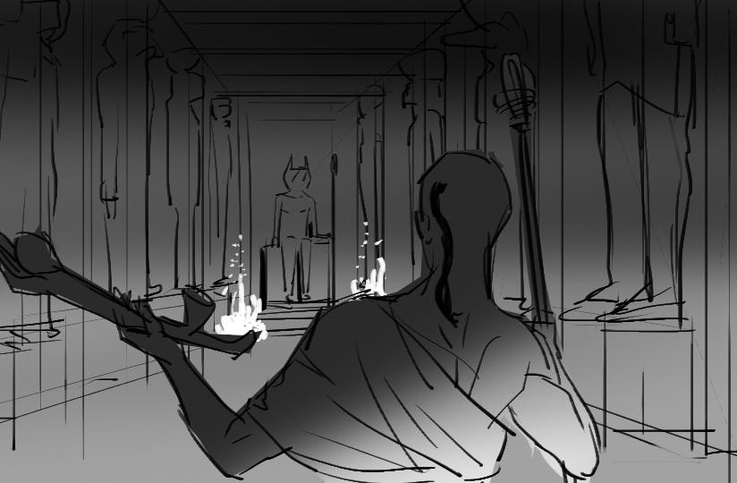 Assassins-Creed-Story-011-Roger-Hom.jpg