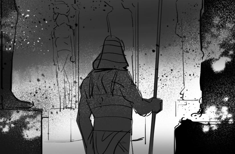 Assassins-Creed-Story-014-Roger-Hom.jpg