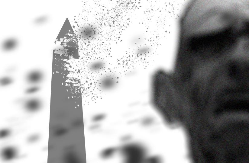Assassins-Creed-Story-016-Roger-Hom.jpg