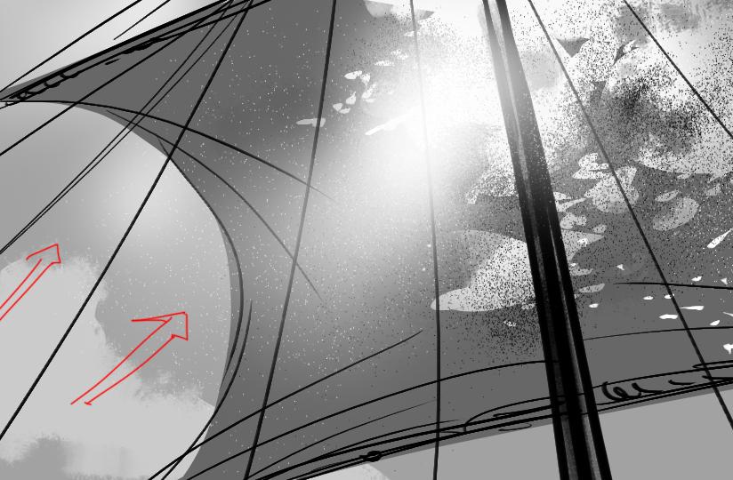 Assassins-Creed-Story-018-Roger-Hom.jpg