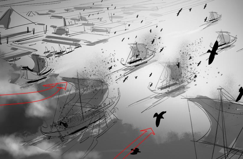 Assassins-Creed-Story-020-Roger-Hom.jpg