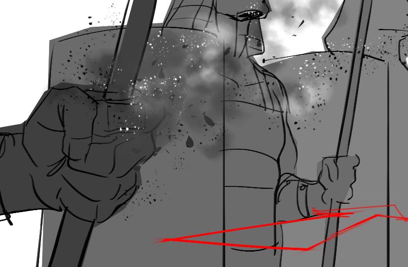 Assassins-Creed-Story-024-Roger-Hom.jpg