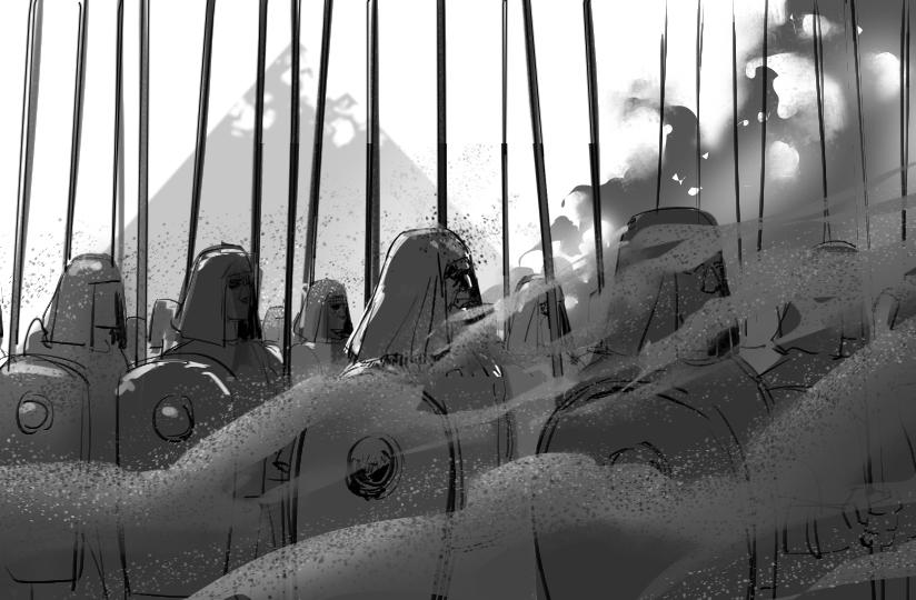 Assassins-Creed-Story-026-Roger-Hom.jpg