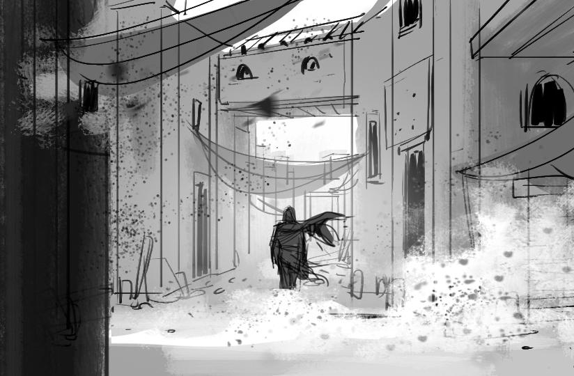 Assassins-Creed-Story-032-Roger-Hom.jpg