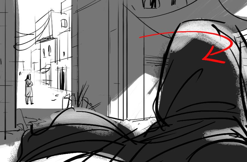 Assassins-Creed-Story-033-Roger-Hom.jpg