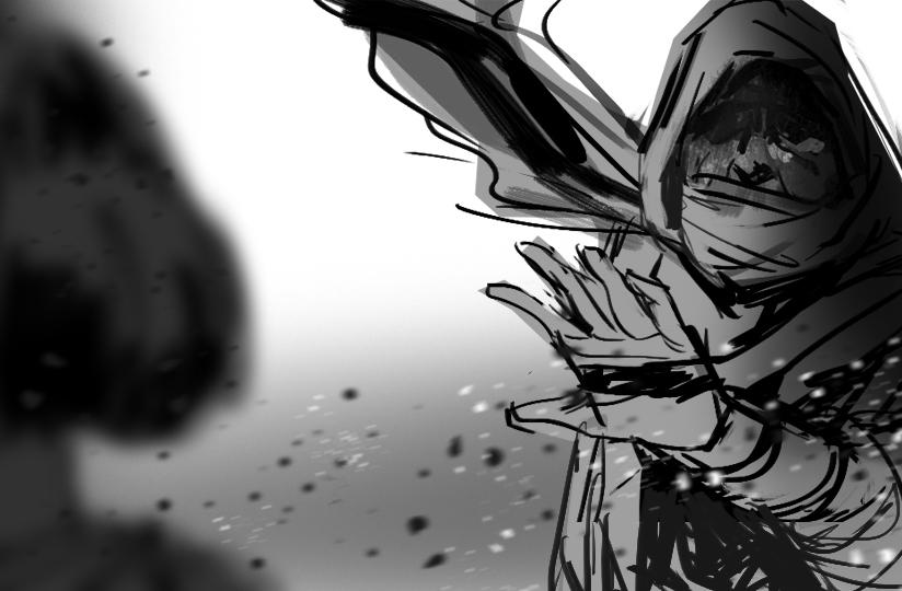 Assassins-Creed-Story-034-Roger-Hom.jpg