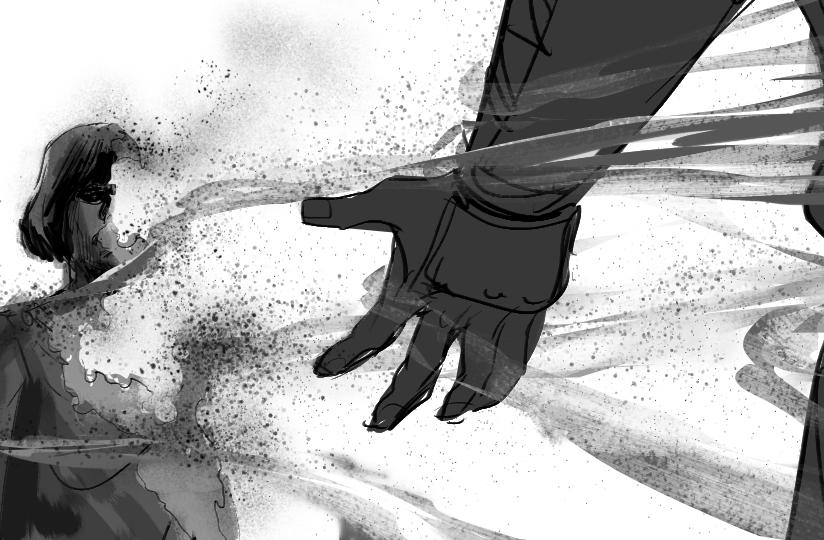 Assassins-Creed-Story-037-Roger-Hom.jpg