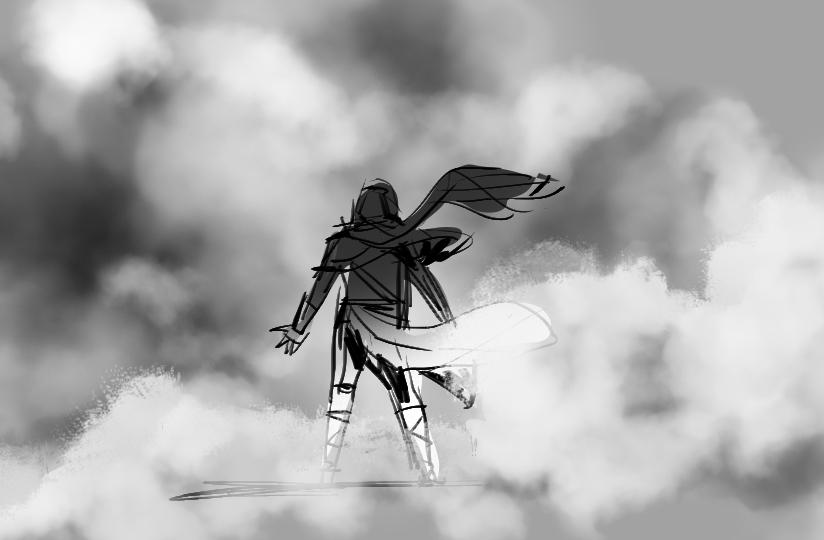 Assassins-Creed-Story-039-Roger-Hom.jpg