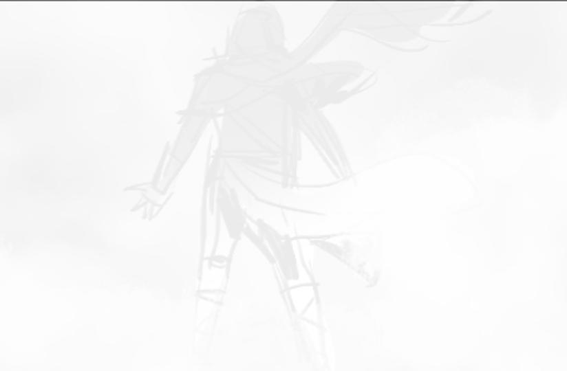 Assassins-Creed-Story-040-Roger-Hom.jpg