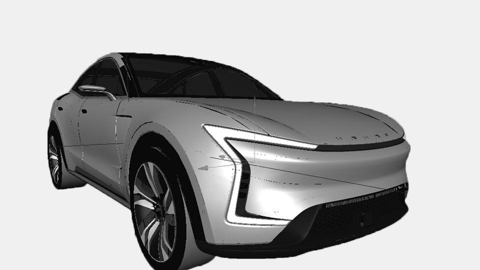 Roger-Hom-SF-Motors-Product-007.jpg